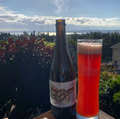 Casey Brewing & Blending / Funky Blender - Cherry with Vanilla