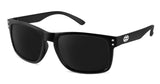 Surreal® Sunglasses Matte Black Premium Classic