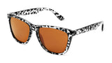 Surreal® Sunglasses Smoke Tortoise Classic