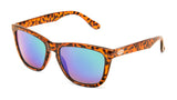 Surreal® Sunglasses Brown Tortoise Classic
