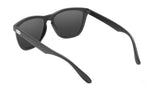 Surreal® Sunglasses Matte Black Classic