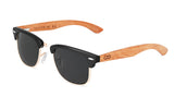 Surreal® Sunglasses - Rosewood Premium Polarized Sunglasses