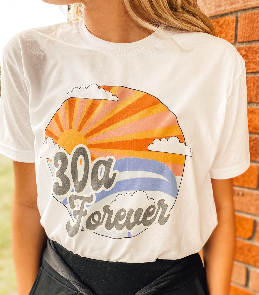 30A Forever - Youth