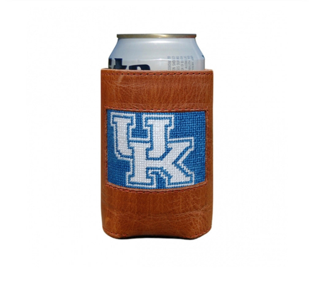 Kentucky Can Cooler