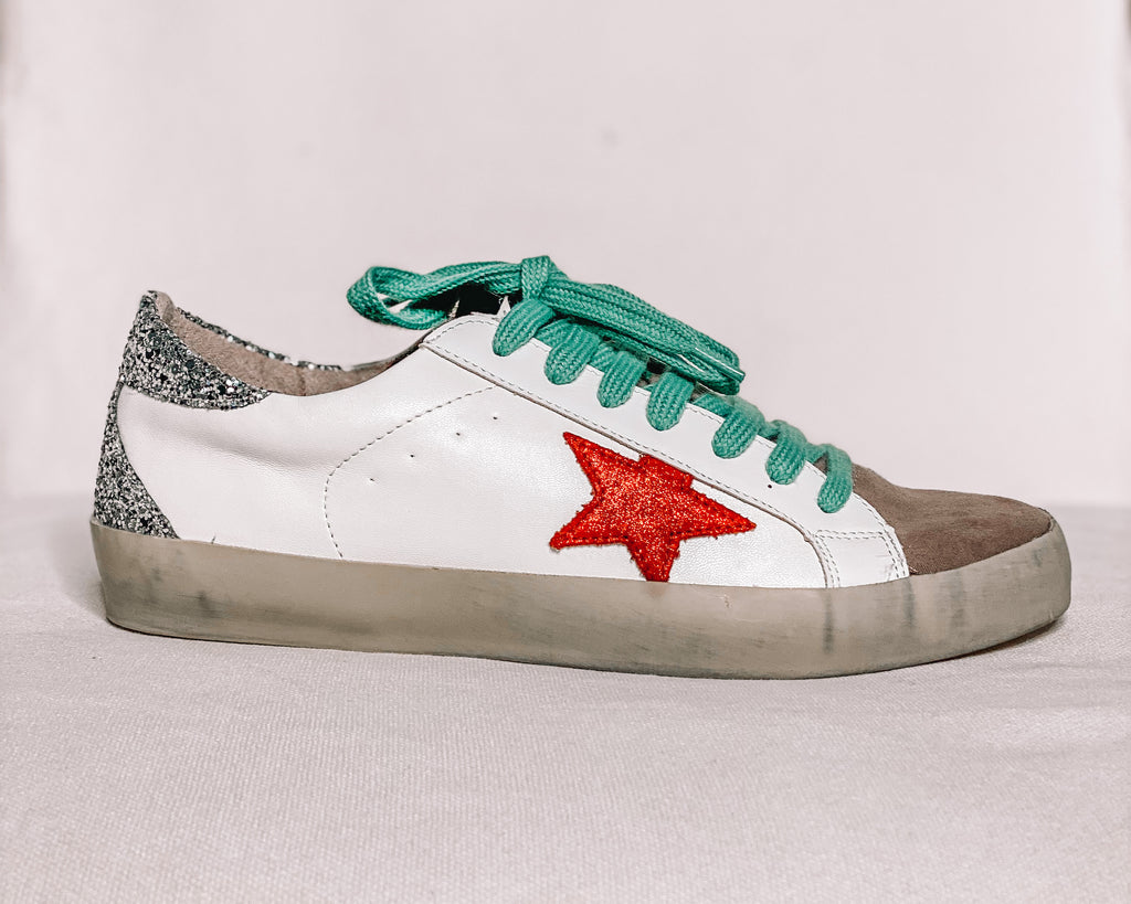 Starshow Sneakers