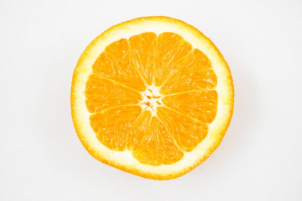 How to use Sweet Orange essential oil