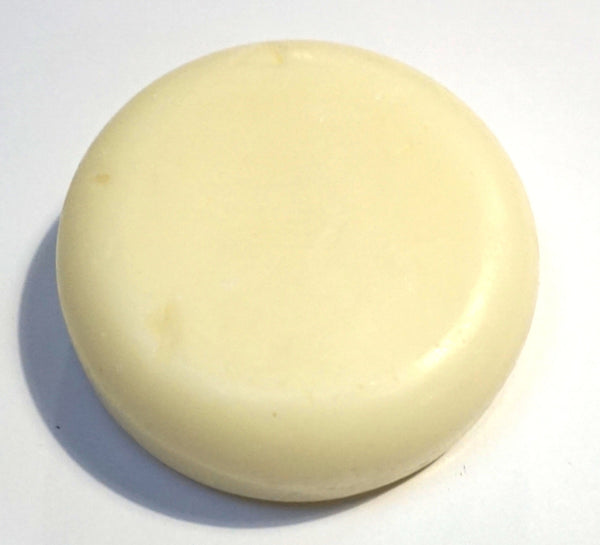 Rose, Lavender & Grapefruit Conditioner Bar