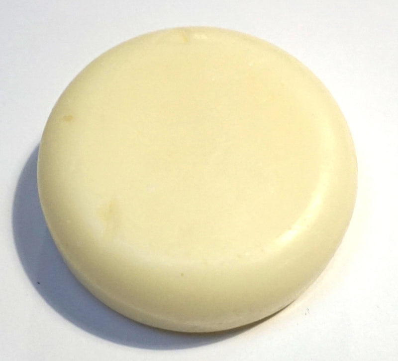 Rose, Lavender & Grapefruit Conditioner Bar - All Over The Drop