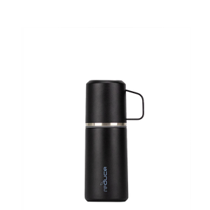 PERFORMANCE FLASK 17 OZ. - Reduce Everyday