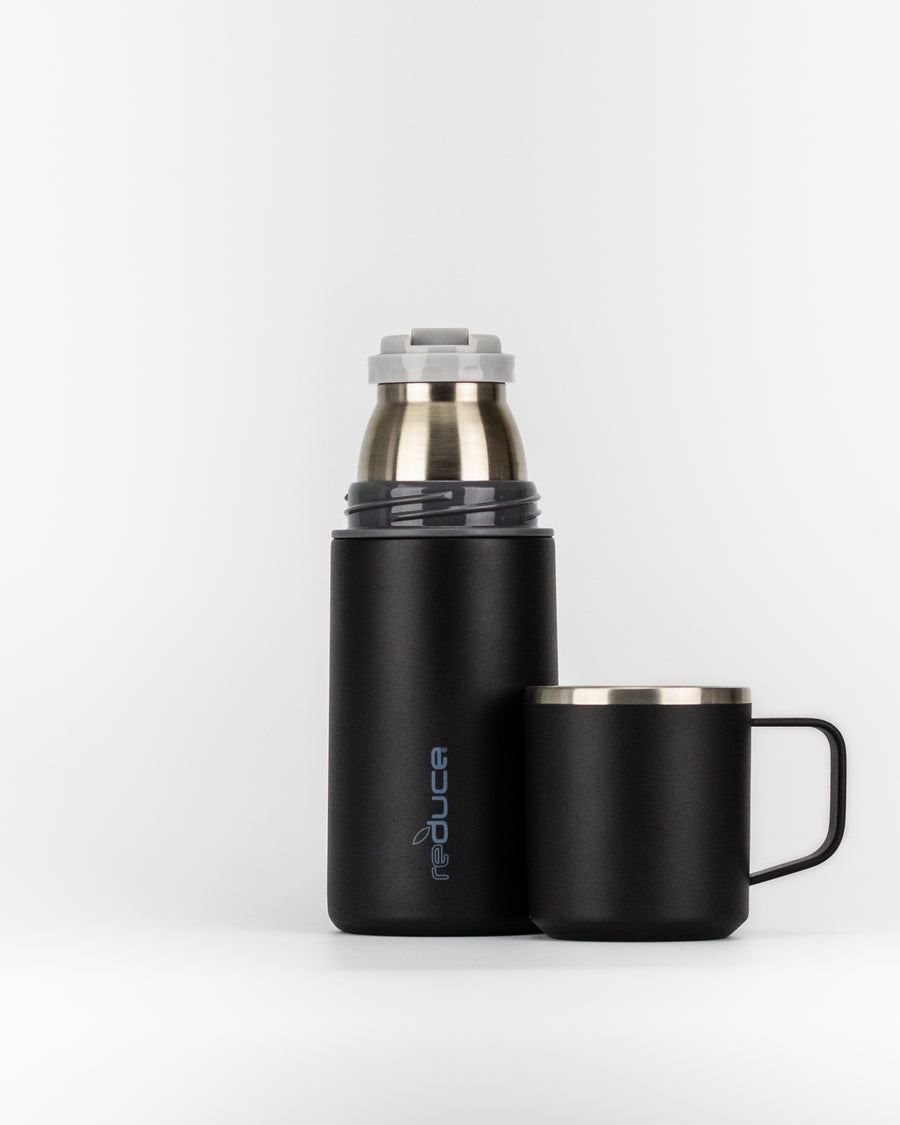 PERFORMANCE FLASK 17 OZ. - Reduce