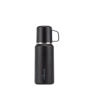 PERFORMANCE FLASK 34 OZ. - Reduce Everyday