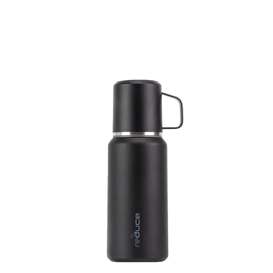 PERFORMANCE FLASK 34 OZ. - Reduce