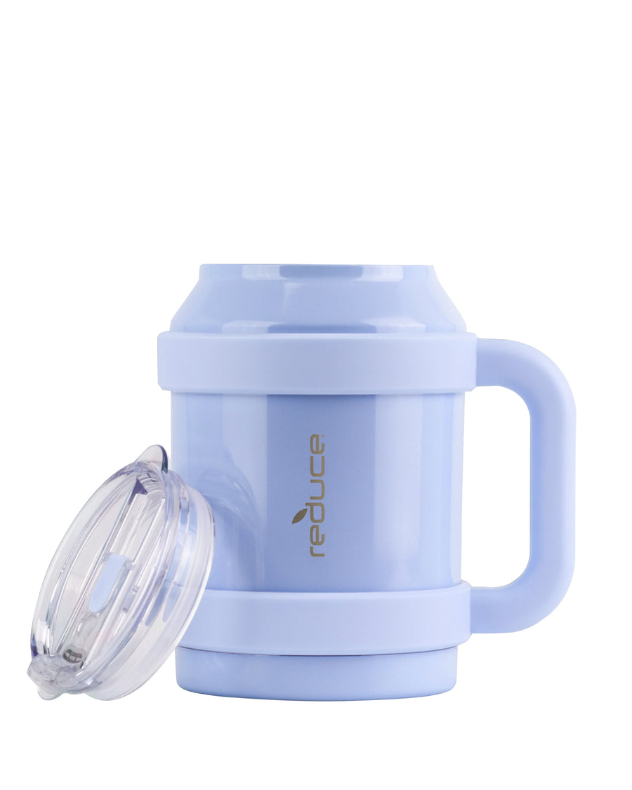 COLD1 MUG 50 OZ. - Reduce Everyday
