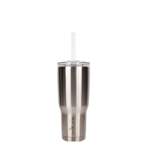 COLD1 TUMBLER 24 OZ. - Reduce Everyday