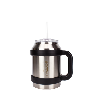 COLD1 MUG 50 OZ. - Reduce
