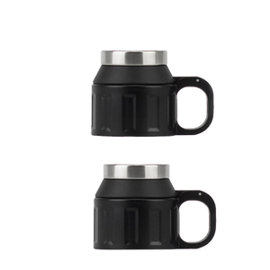GROWLER LID V2 2 PACK - Reduce Everyday