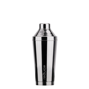COCKTAIL SHAKER 20 oz - Reduce Everyday