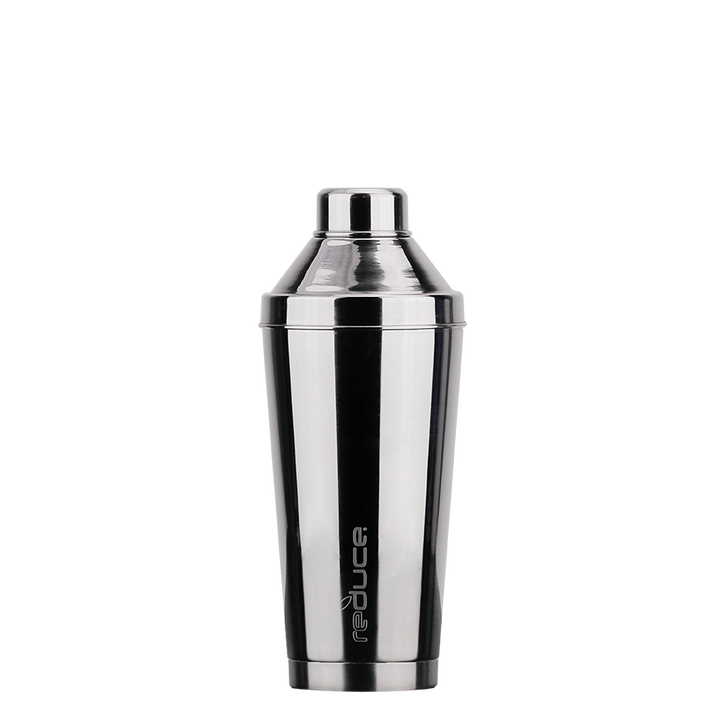 COCKTAIL SHAKER 20 oz - Reduce