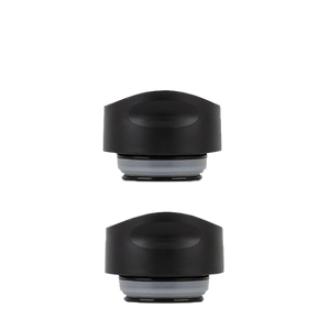 WEDGE LID 2 Pack - Reduce