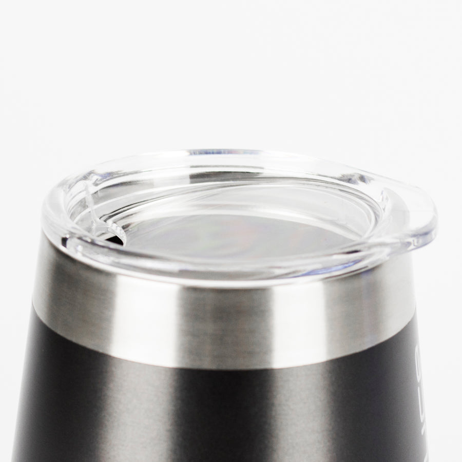 WINE TUMBLER LID 2PK - Reduce Everyday