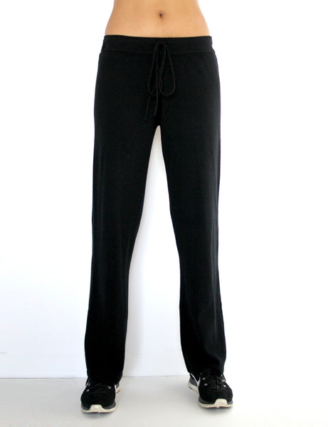 Ultimate Cashmere Lounge Pant