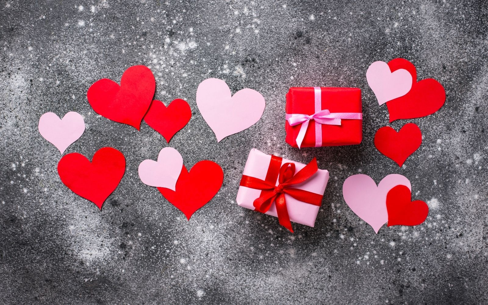Valentine's Day Gift Guide – The Ooakstones Way! FOR HIM EDITION