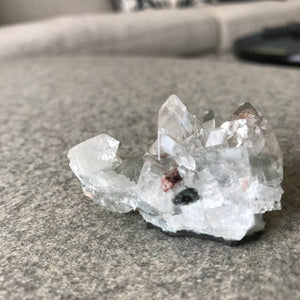 Mini Apophyllite