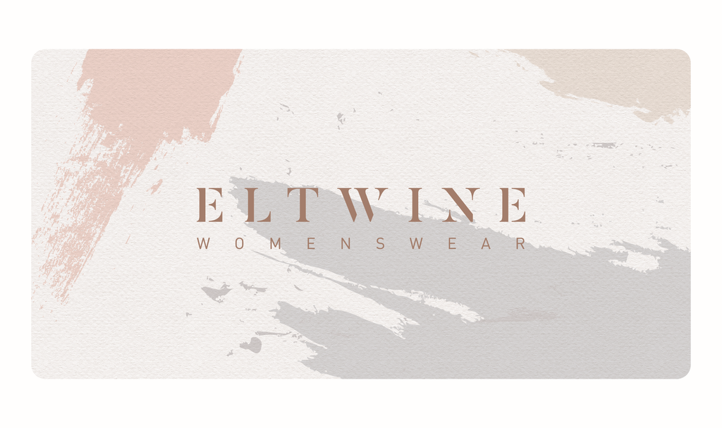 ELTWINE Gift Card