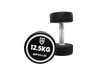 Apollo Urethane Dumbbells