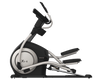 Shua Elliptical Trainer
