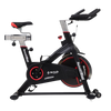 Shua Home Use Spin Bike