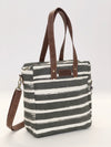 MAIKA newest addition: Commuter Tote