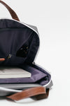Laptop Backpack - Nochi