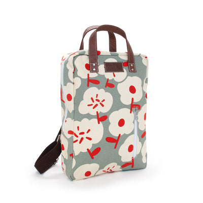 Laptop Backpack - Sierra
