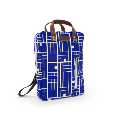 NEW! Laptop Backpack - Tribeca