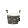 Canvas Bucket - Nochi