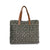 Carryall Tote - Nochi