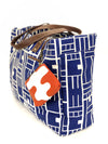 NEW! Carryall Tote - Tribeca
