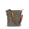 City Sling Crossbody Bag - Nochi