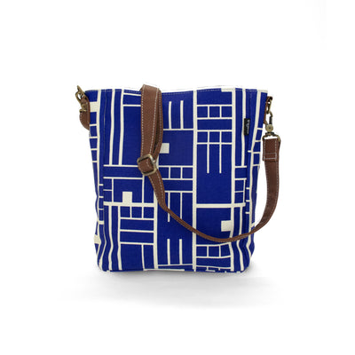 NEW! City Sling - Tribeca
