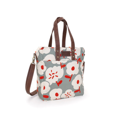 NEW! Commuter Tote