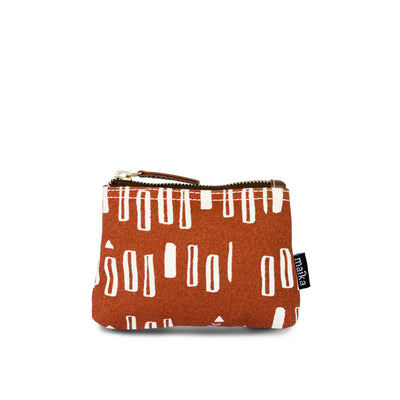 Travel Pouch - Fillmore