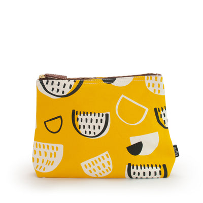 NEW! Travel Pouch - Capitola
