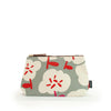 NEW! Travel Pouch - Sierra