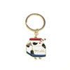 Got Milk? Key Ring