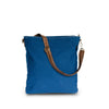 NEW! Crossbody Bag - Navy