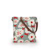 NEW! Crossbody Bag - Sierra