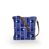 NEW! Crossbody Bag - Tribeca