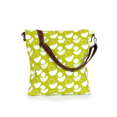 Crossbody Bag - Half Moon Bay