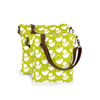 NEW! Crossbody Bag - Half Moon Bay